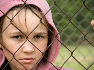 DOFH Child Poverty