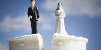divorce-660x350-1412663345