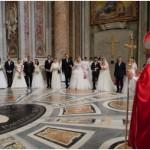 pope_marrying