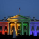 white-house-rainbow-3