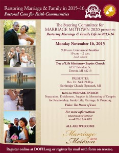 7CL-DOFH_RestoringMarriage2015-16_flyer_102915